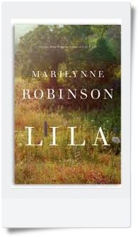 Lila Robinson instant film 02